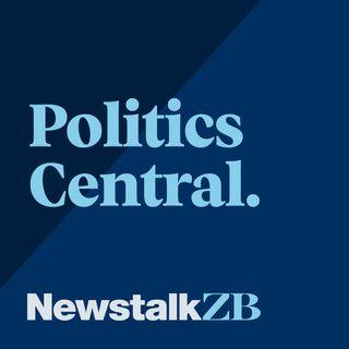 Politics Central