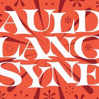 Auld Lang Syne - Morning Manna