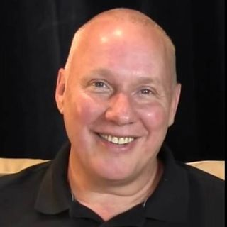ACIM Lessons- 5 Plus Text with Commentary by David Hoffmeister