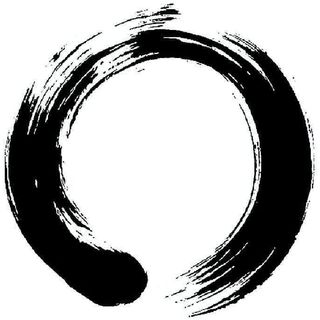 Happy New You Meditation Session