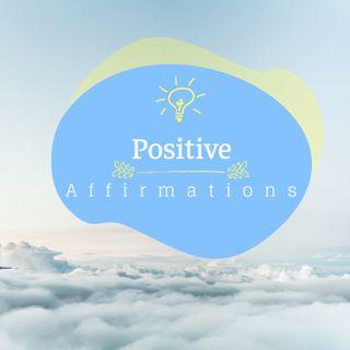 Positivify