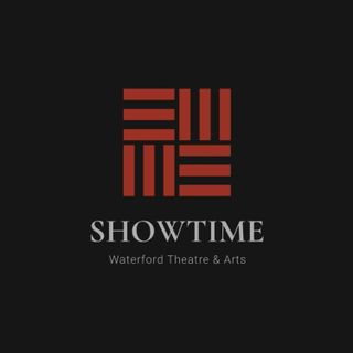 Showtime Season 1 Ep 3 - Spraoi Special