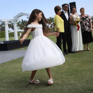 California Underage Marriage Ban Faces Resistance