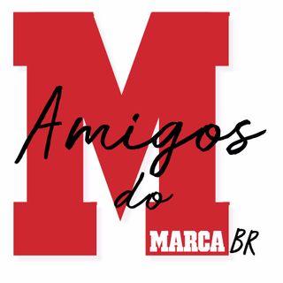 Amigos do Marca Brasil: episódio II