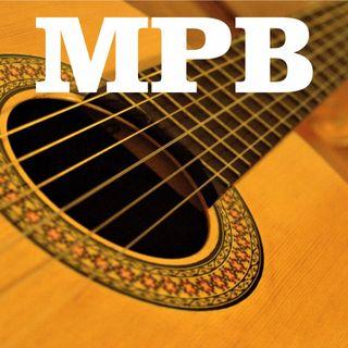 MPB 2020 II - Pop Nacional - Lançamentos Novas Músicas MPB (Musica Nacional brasileira) 2020 - O melhor da música Popular Brasileira 2020!!