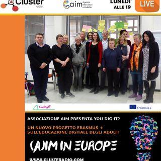 09.04.2018-(A)IMinEurope-ClusteRadioMagazine
