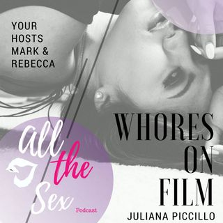 Whores On Film - Director: Juliana Piccillo