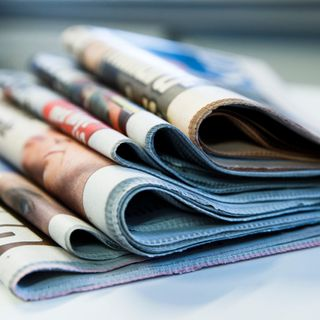 News Week da Monte San Savino, centro del mondo