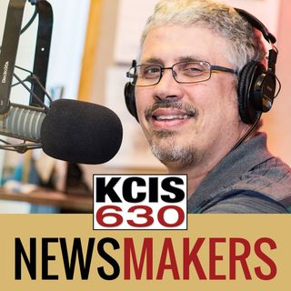 Newsmakers 030221