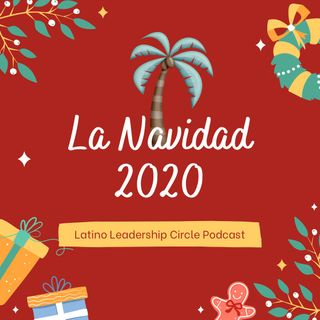La Navidad 2020
