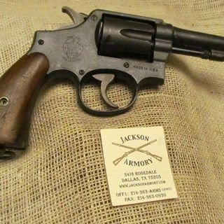 Ep. 169 ~ Pass the Ammo w/Ed Ledoux
