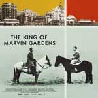 TPB: The King of Marvin Gardens