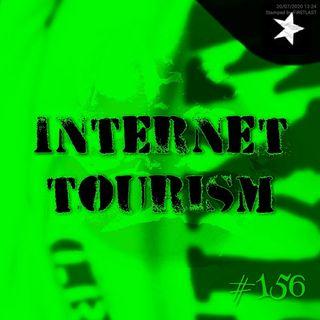 Internet tourism (#156)