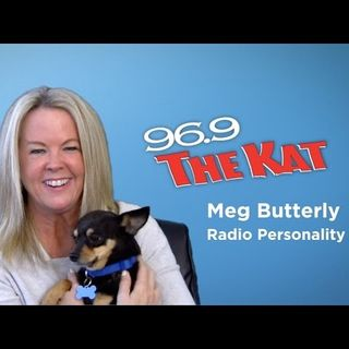 Mag Butterly The Broadcasters Platform