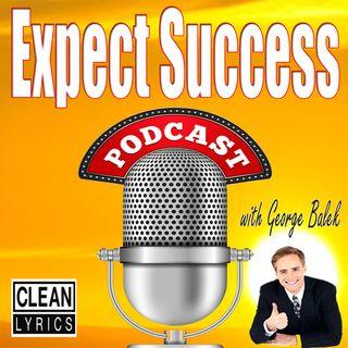 066 | Ivan Joseph: 5 Keys to self confidence!