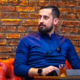 Namaz Kılanları Beğenmeyen Adama Tokat Gibi Cevap! (Sokak Röportajı)  Mehmet Yıldız