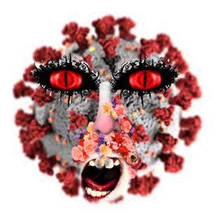 Nuestro irónico coronavirus