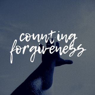 The Parables of Jesus Series: Counting Forgiveness (The Unforgiving Servant) - Pr Isaiah (Singapore)