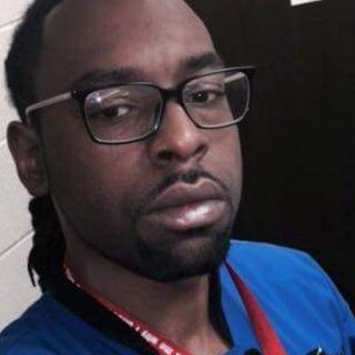 Philando Castile, A Second Amendment Martyr? +