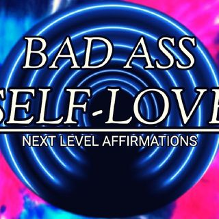 I AM AFFIRMATIONS | MIND BODY SPIRIT ABUNDANCE