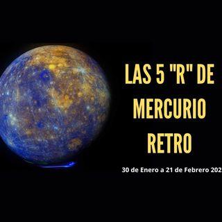 Episodio 1- Reportes Astrologicos