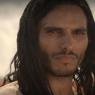 Netflix's 'MESSIAH' - Binge It Or Skip It?