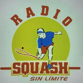 Squash Panamericanos