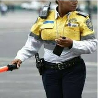 Mujeres policía vigilarán marchas feministas: SSC