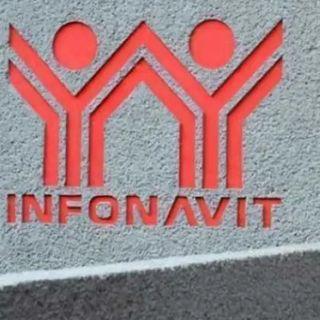 -Relanza INFONAVIT programa de Descuentos por Liquidación Anticipada