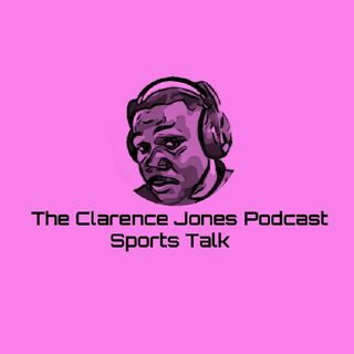 TCJ Podcast 310 Victor Oladipo, Myles Turner leaving Indiana / Doc Fired Doc Hired / Kyrie Irving said WHAT!! & MORE