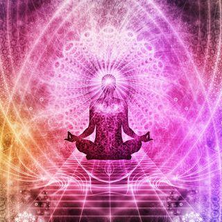 La Meditazione e il silenzio della mente