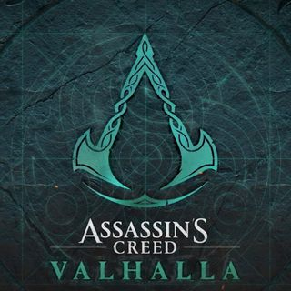 7x18 - Assassin's Creed Valhalla