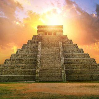 Entrevista a Imix Cuj del pueblo Maya