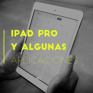 El iPad Pro