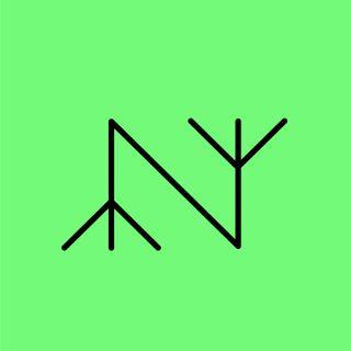 Neural Podcast