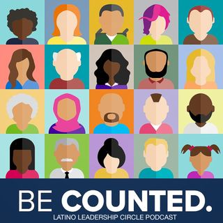 The 2020 Census and the Latin@ Community