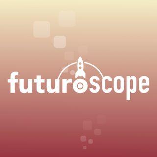 Futuroscope#001.Pequeña Domótica Casera