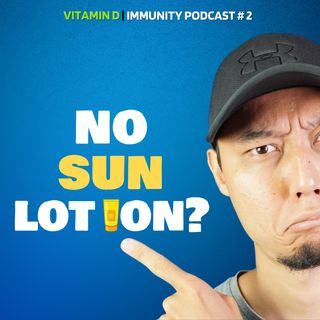 Is Sun Terrible For You?