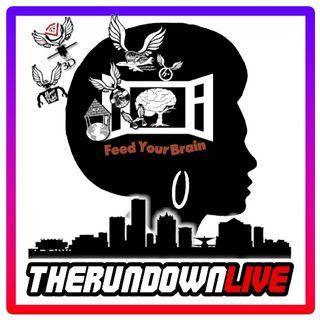 The Rundown Live #701 - Marijuana, 420, Joe Biden & KKK, Doge, Chinese Mistaken Opinions App