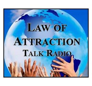 Law of Attraction and the Thrive Movement - Foster Gamble