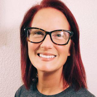 Denise Panis