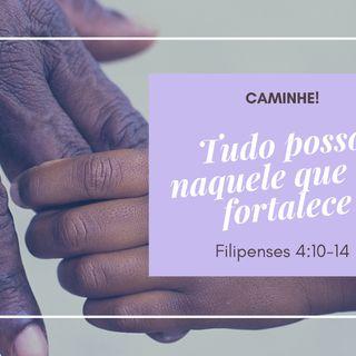 Filipenses_4:10-14