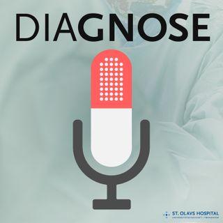 Kjønnssykdommer