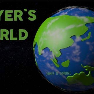 Players World