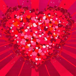 Lucrar con el amor