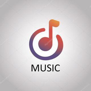 LA MEJOR MUSICA DEL MOMENTO