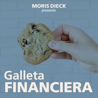 Galleta #9 - Hábitos financieros para este 2020