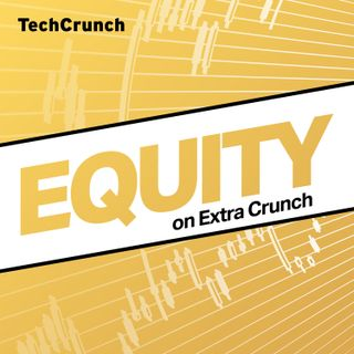 Equity on ExtraCrunch: Jonathan Lehr of Work-Bench