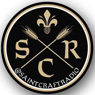 SaintCraftRadio