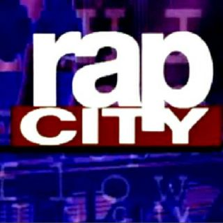 Rap City Count Down